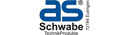 as_schabe_logo.jpg