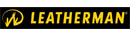 leatherman_logo.jpg
