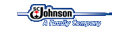 sc_johnson_logo.jpg