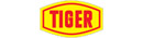 tiger_coatings_logo.jpg